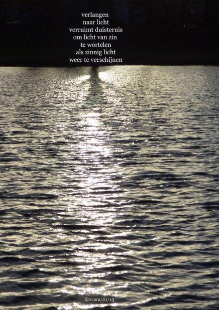 zinnig-licht-16-01-2013-blogformaat-A4-